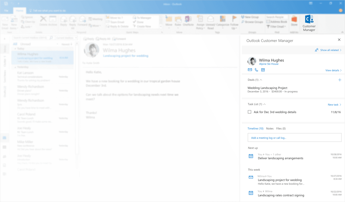 Introducing-Outlook-Customer-Manager-1b