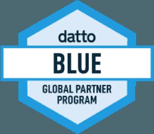 global_partner_program_blue