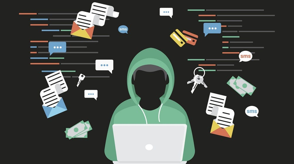 The Importance of Cyber Security in Schools
