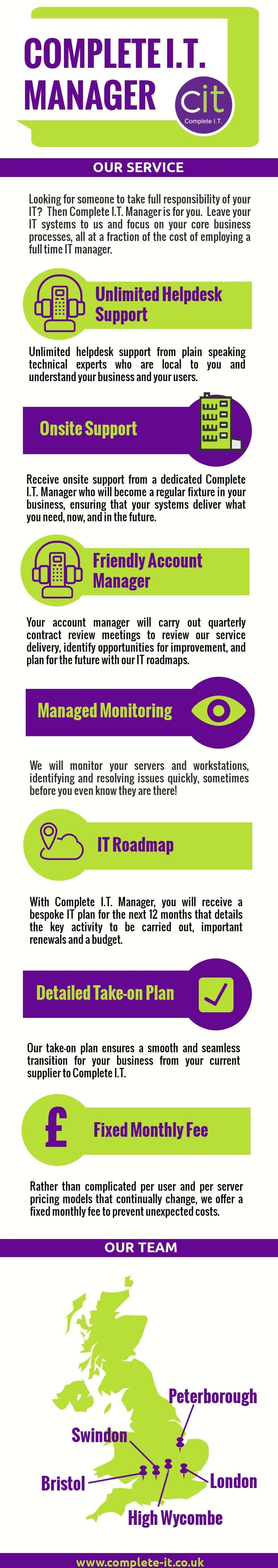 Complete-I.T.-Manager-Infographic