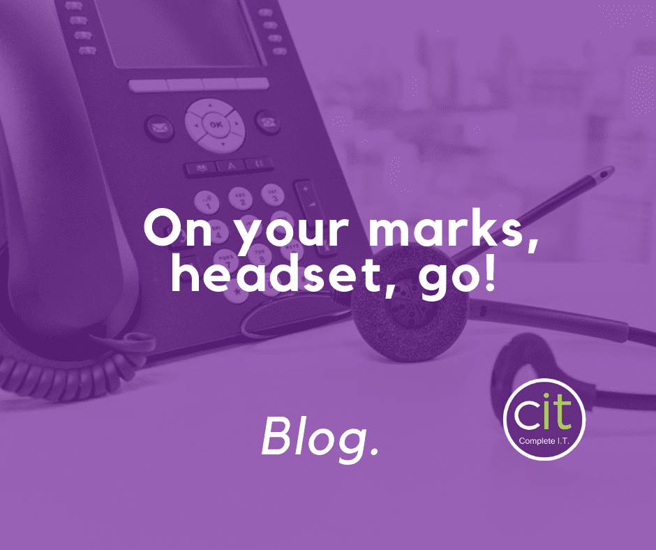 On-your-marks-headset-go-1