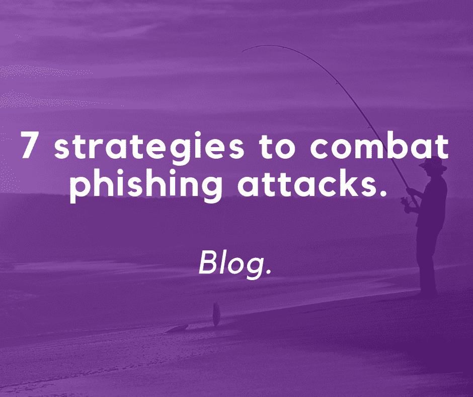 7-strategies-phish