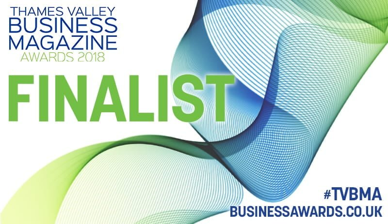 Complete I.T. nominated for Dynamic Business of the Year!