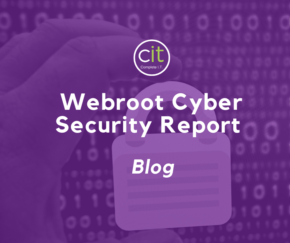 Webroot-cyber-security