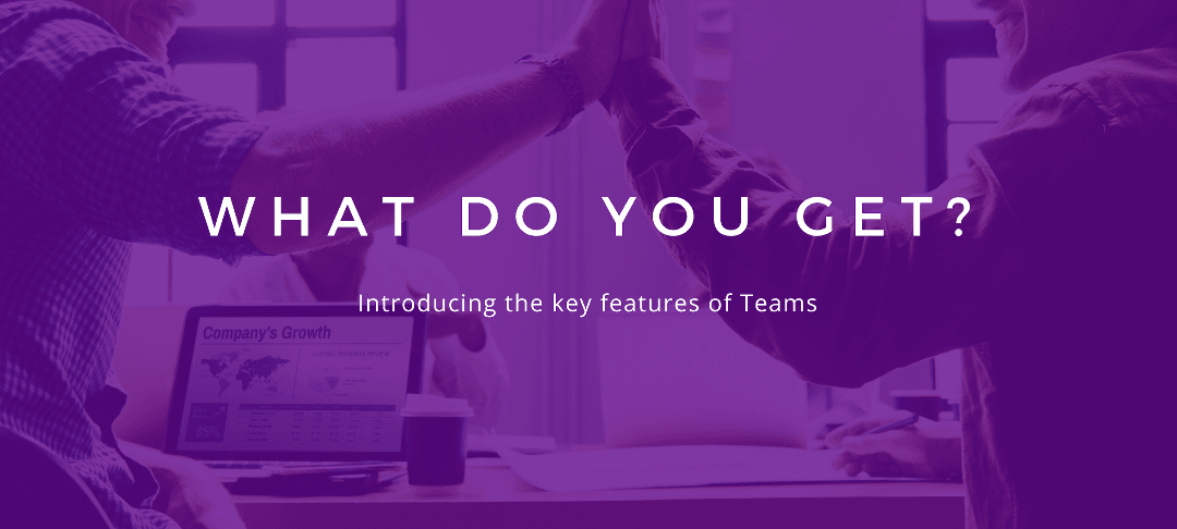 How do I make the most out of Microsoft Teams?