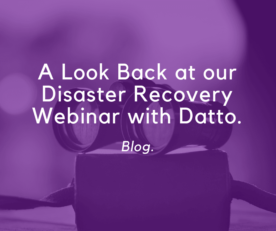 A-look-back-at-our-Disaster-Recovery-demo