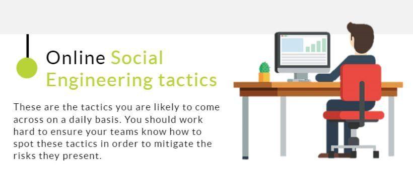 social-engineering-tactics