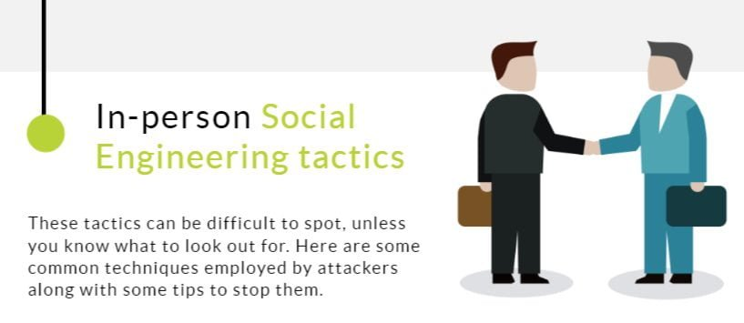 what-is-social-engineering-and-how-can-i-avoid-it