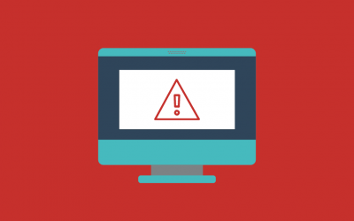 Does your business need a disaster recovery solution?