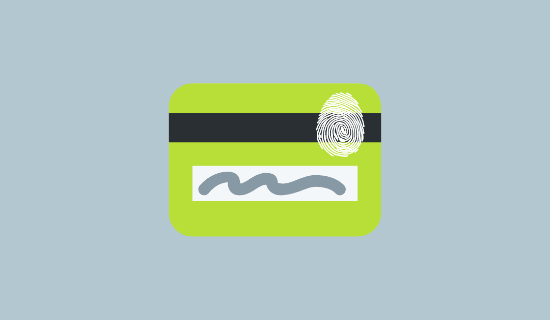 How do I make my debit card more secure?