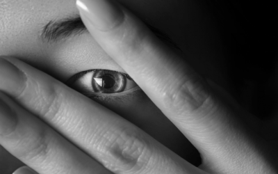 How private is your personal information?