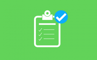 Do you have a cyber essentials certification?