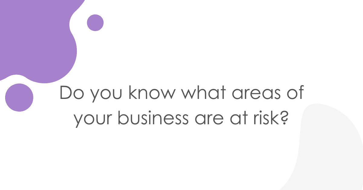 do you know what areas of your business are at risk of a cyber attack_ (1)