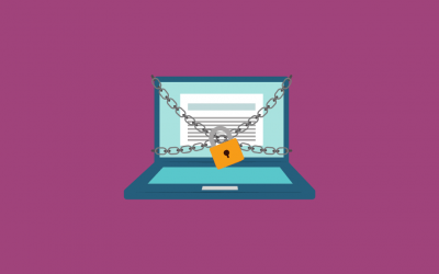 How to protect your business against malware