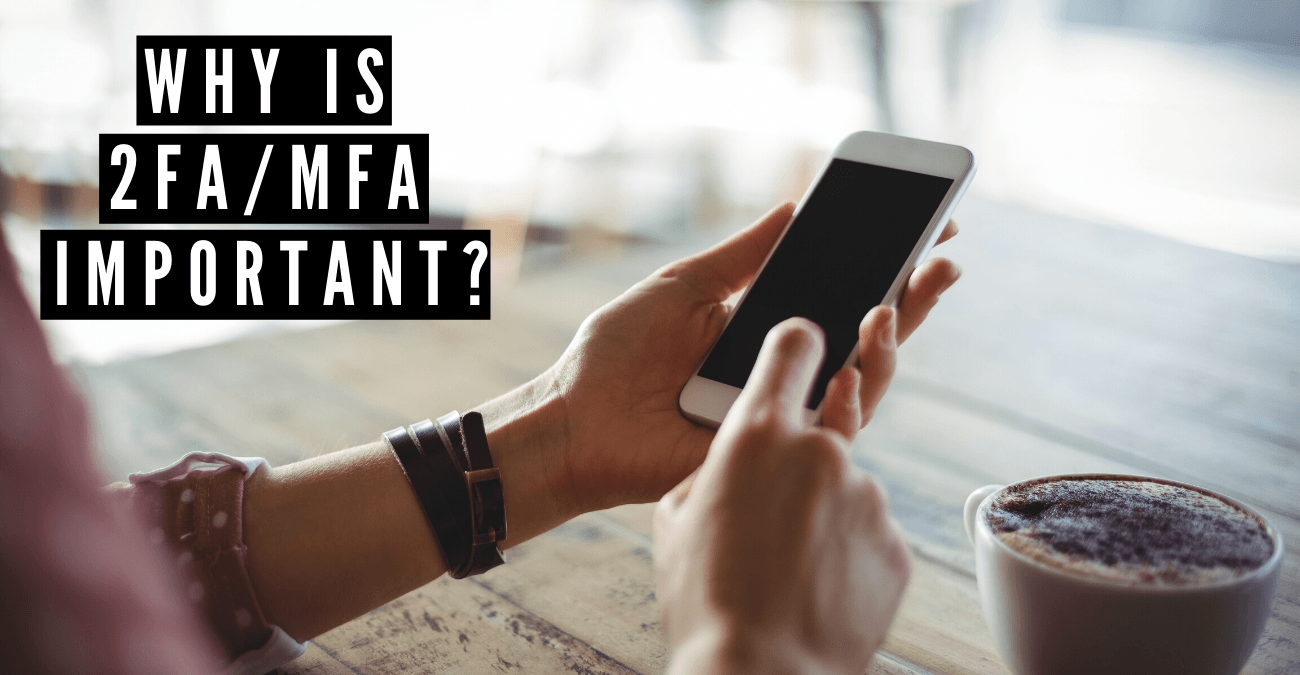 why is 2fa_mfa important_ – linkedin_twitter