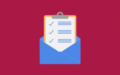 Use of Email: The Do's and Don'ts in Daily Business Routine