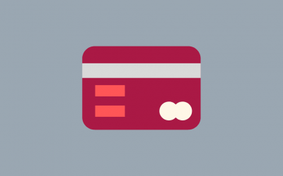 Contactless Cards – How Can You Avoid Fraud?