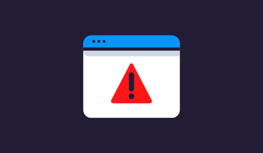 Understanding the Current Cyber Threat Landscape: Watch the Webinar