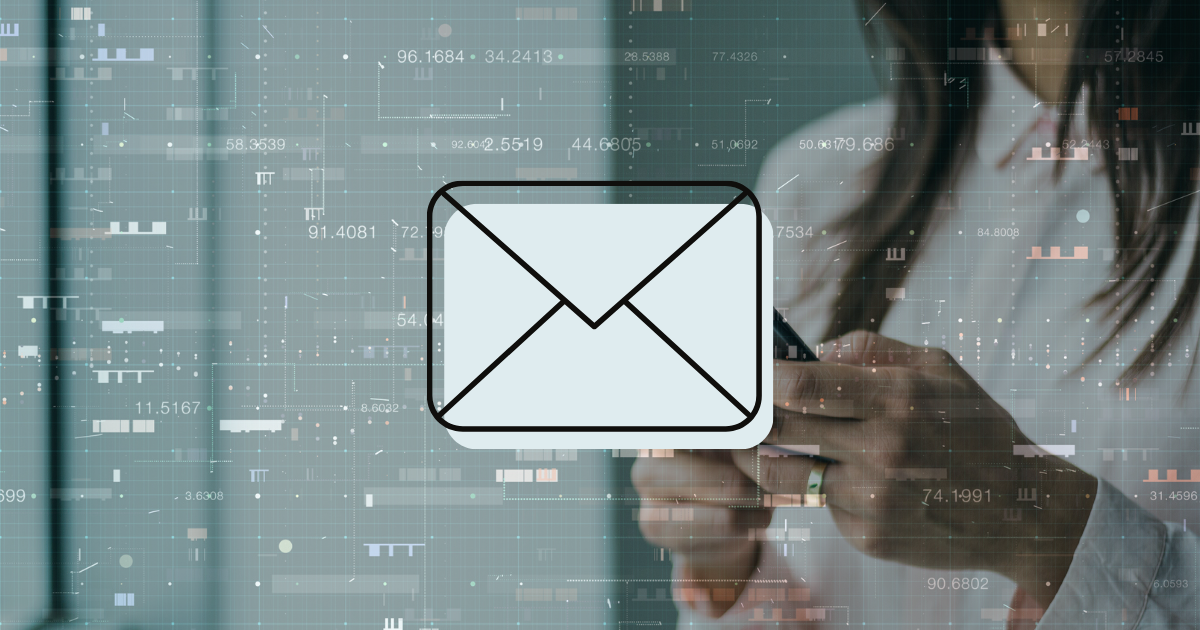 Phishing Emails: How Criminals Are Infiltrating Your Systems
