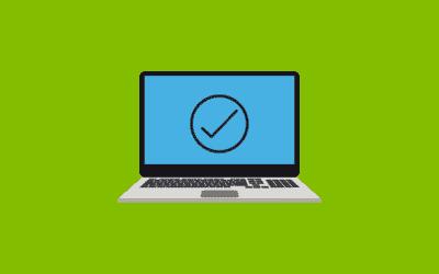 Protecting against CVE-2020-1350, a Windows DNS Server Vulnerability