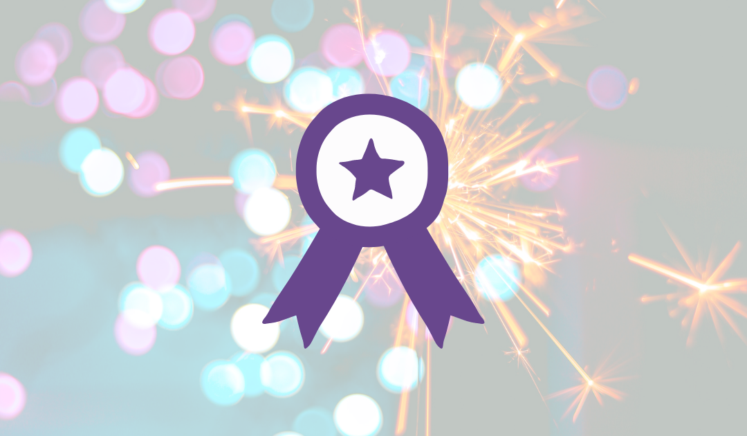 Complete I.T. Honoured as UK's Solution Provider of the Year by CompTIA