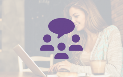 What Are Microsoft Teams Breakout Rooms?