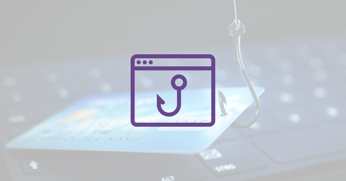 5 Types of Phishing You Should Know About