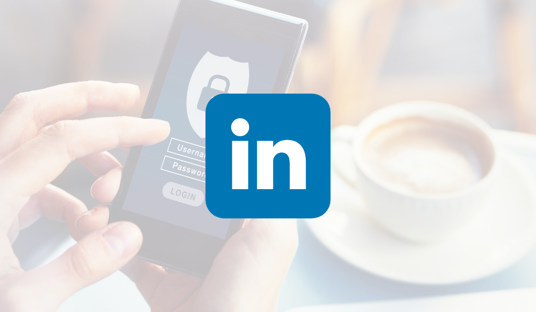 How to Set up Two-Step Verification on Your LinkedIn Account