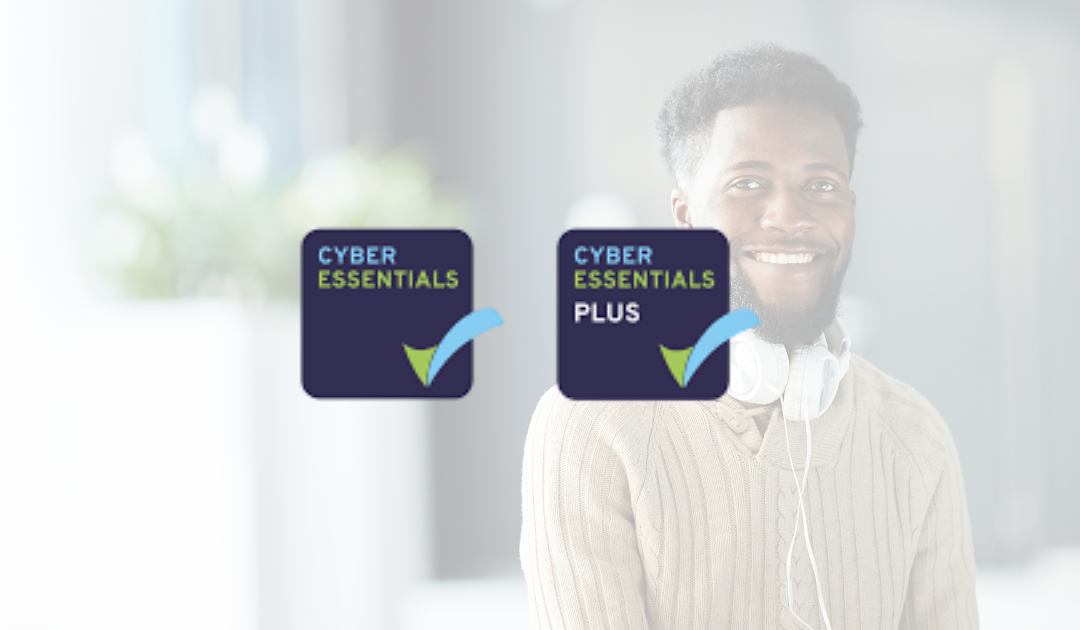 Why Should SMEs Get Cyber Essentials Plus Certified?