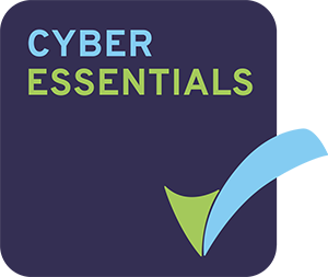 Cyber-Essentials-Logo-300x253