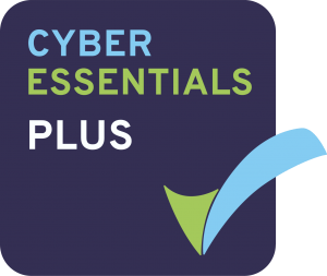 Cyber-Essentials-PLUS-Badge-Large-72dpi-003