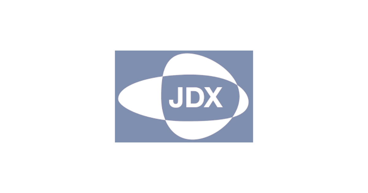 JDX Consulting Case Study Image