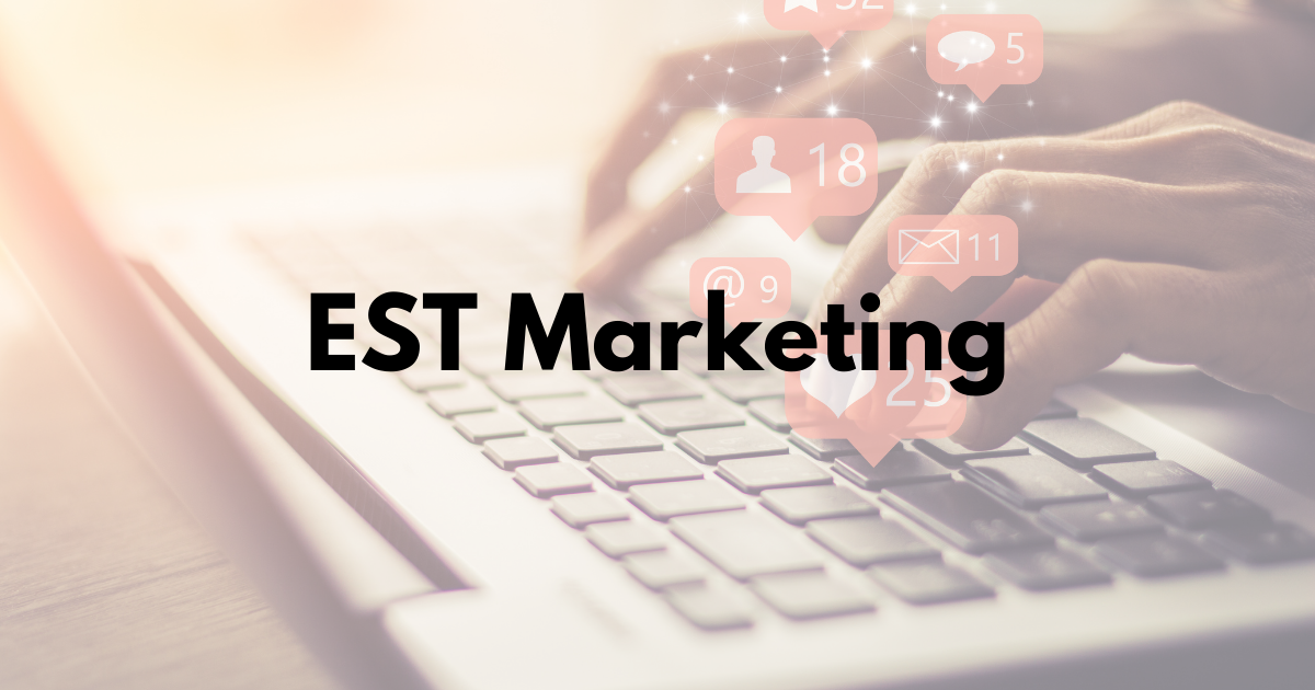 EST Marketing Case Study image