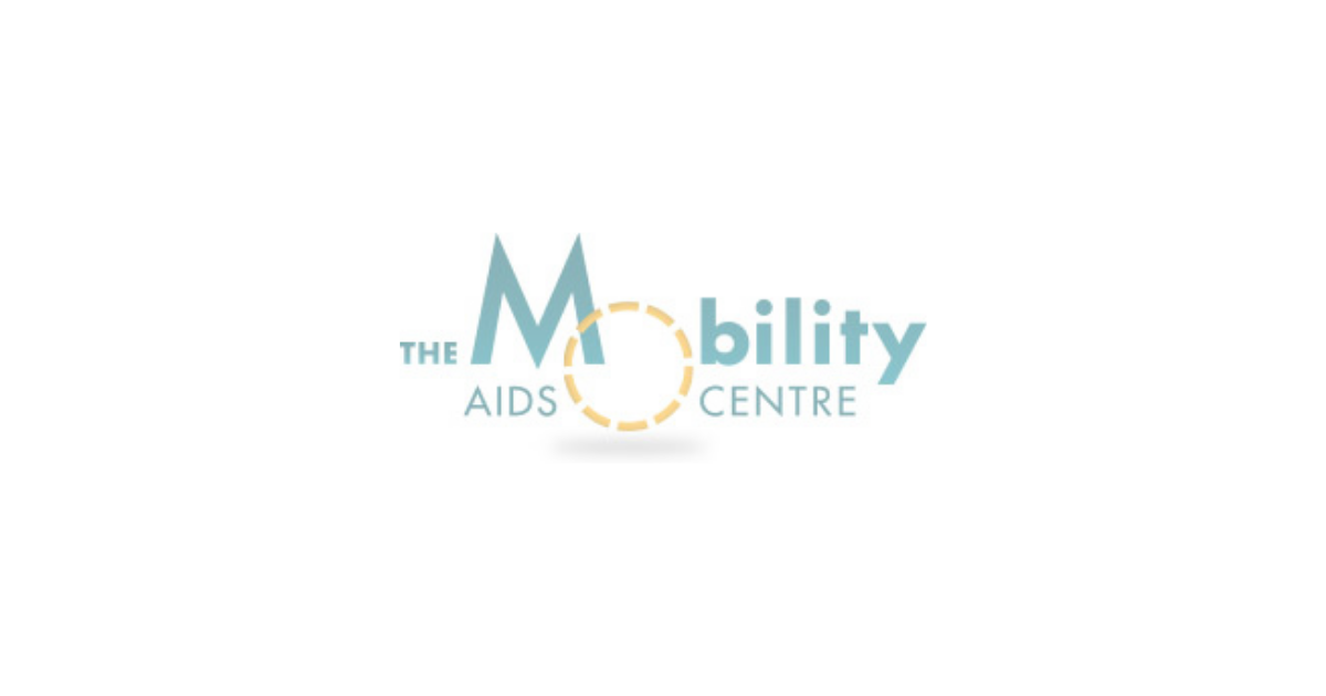 Mobility Aids Case Study Image