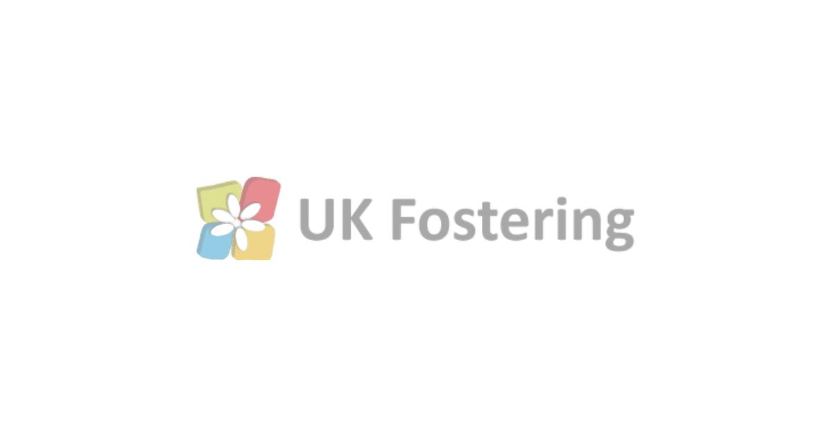 UK Fostering Case Study Image