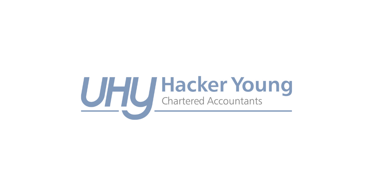 UHY Hacker Young Case Study Image