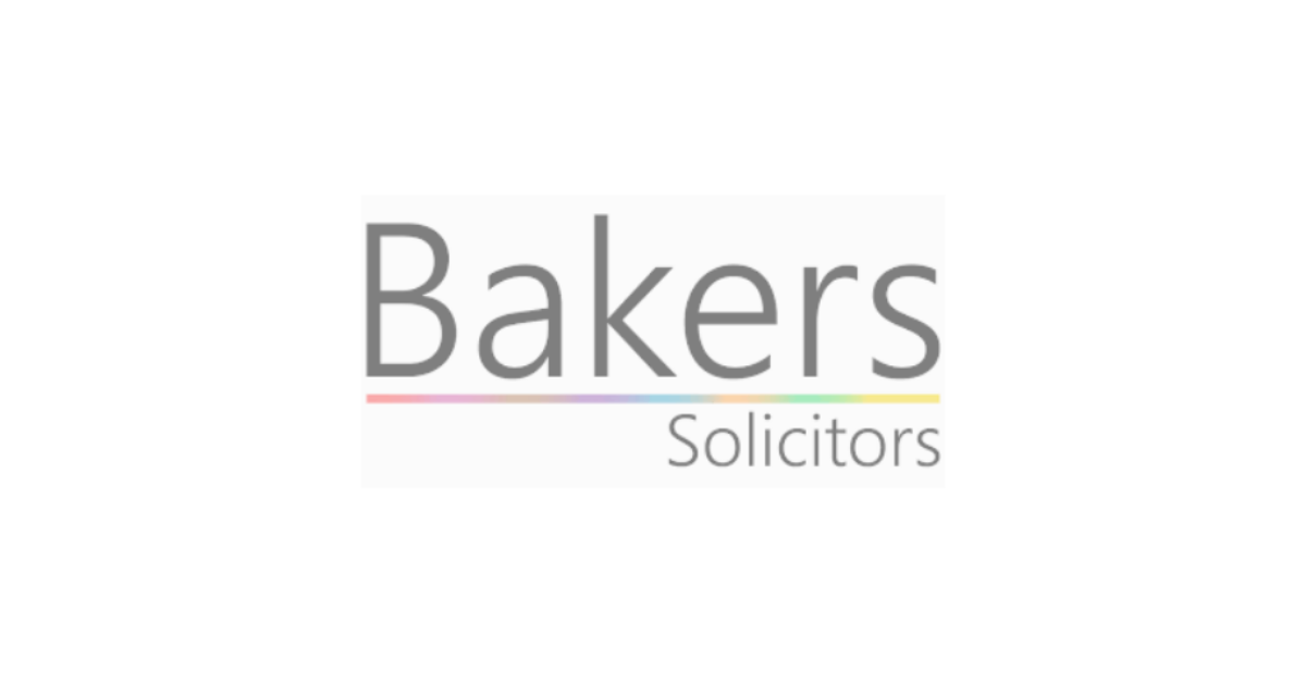 Bakers Solicitors Case Study Image