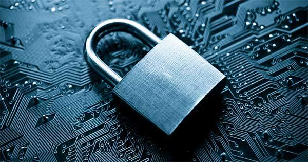 5-tips-to-create-a-strong-password-1
