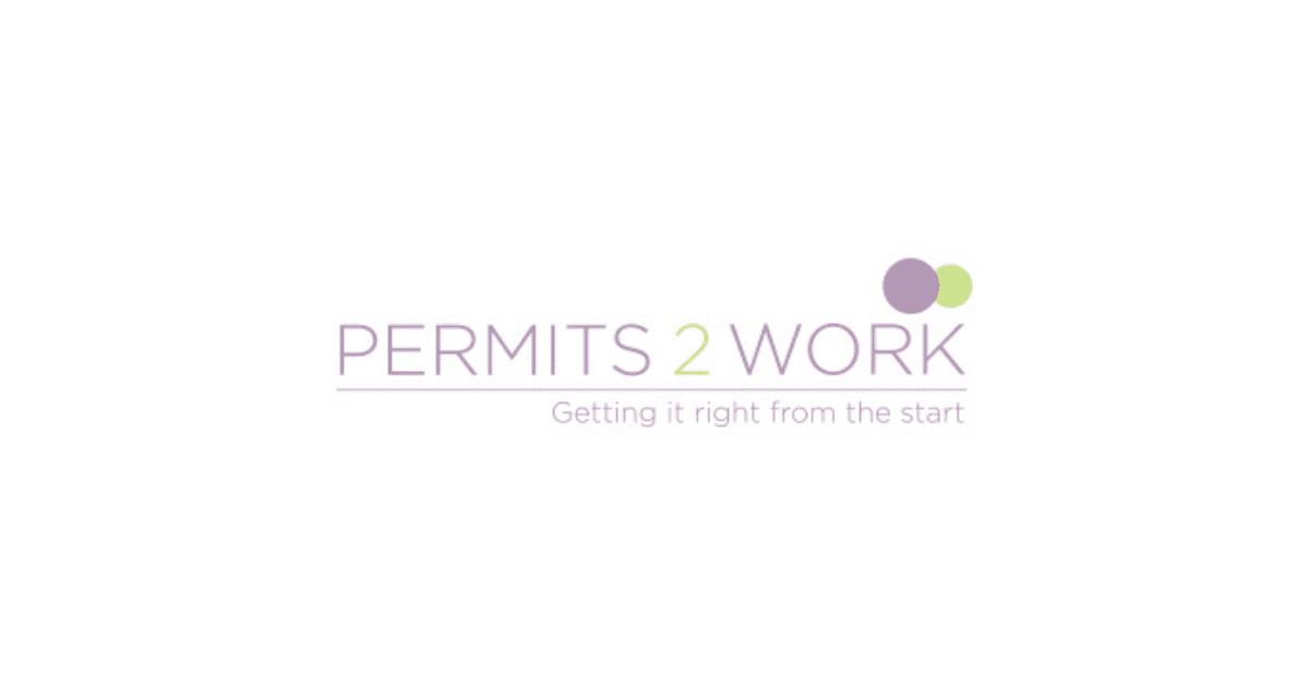 Permits2Work Case Study Image