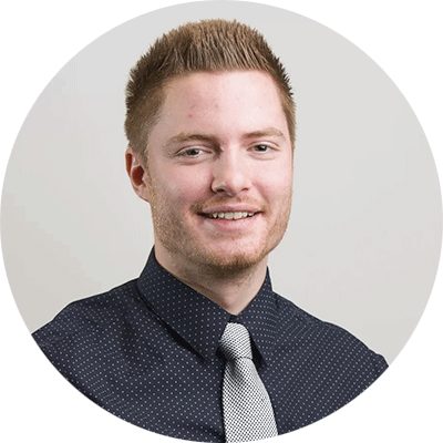 Ashley Gilbey – Helpdesk Advisor