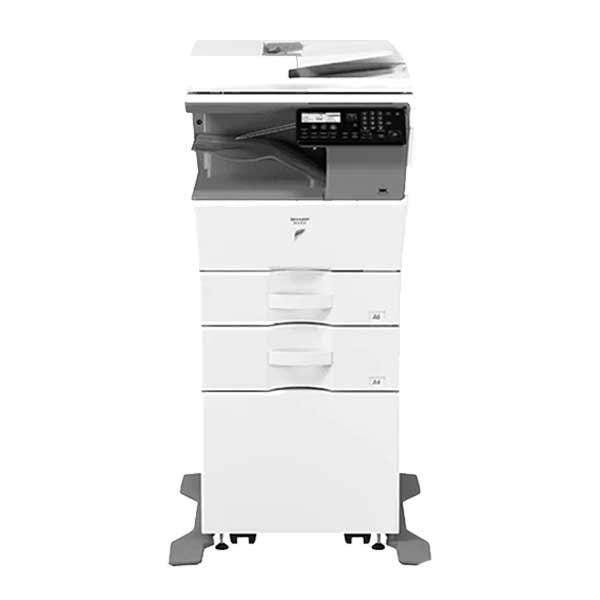 Bespoke print services