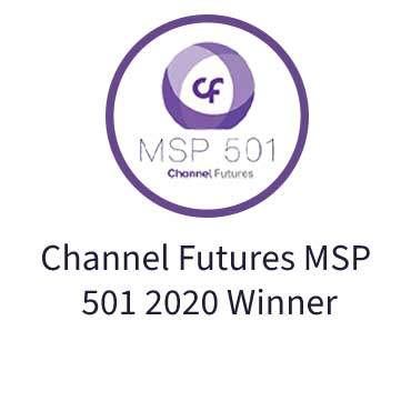 MSP-2020-Channel-Futures