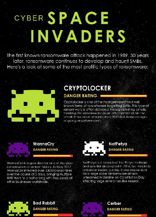 Cyber-Space-Invaders-infographic