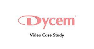 Dycem Case Study