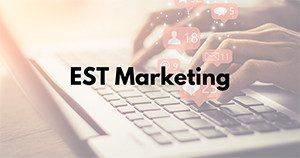 EST Marketing Case Study