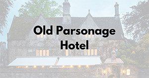 Old Parsonage Hotel Case Study