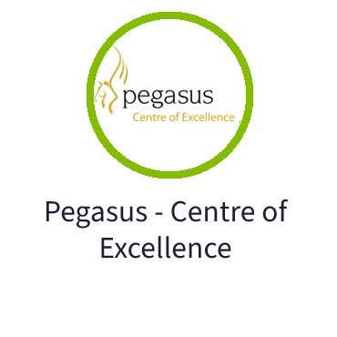 Pegasus Centre of Excellence