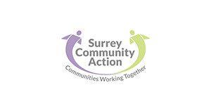 Surry Community Action Case Study