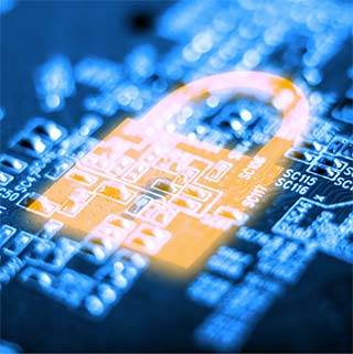 The Evolution of Cyber Security and Protecting Your Data