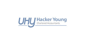 UHY Hacker Young Case Study